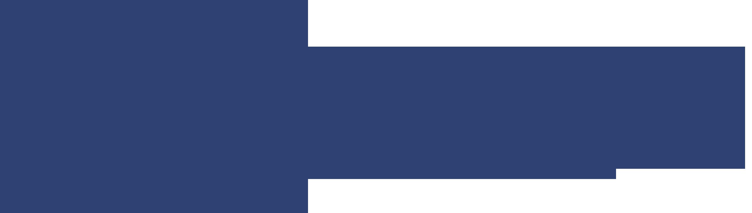 CHRISTUSKIRCHE EFG Stuttgart-Feuerbach